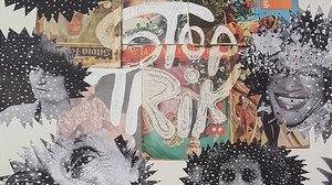 9th StopTrik International Film Festival of Stop Motion Animation October 3-6, 2019 Maribor,Slovenia,  8 to 10 November 2019 Lodz, Poland