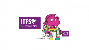ITFS 2021 Returns May 4–9