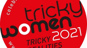 Call For Entries: TRICKY WOMEN/TRICKY REALITIES 2021