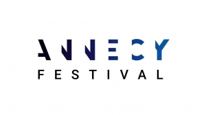 Annecy International Animation Film Festival 2021