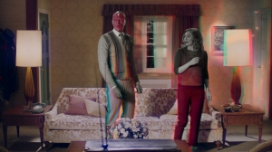 Framestore Consolidates Film and TV Divisions