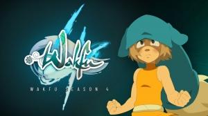 Ankama Launches 'WAKFU' Season 4 Kickstarter Campaign