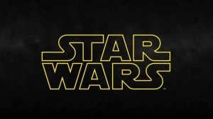 Dept. of Surprise: New 'Star Wars' Feature in Development