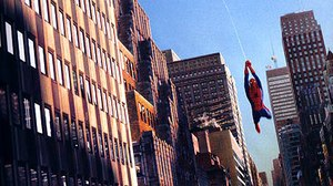 Doing Whatever a Spider-Man Can