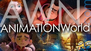 Animation Art Online: AWN Launches The Animation World Store