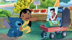 Lilo & Stitch Revisited: Part I