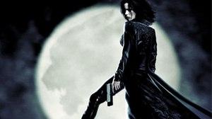 'Underworld': Romeo & Juliet — Vampire & Werewolf Style