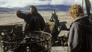 The Man Who Would Be King: Q&A with Peter Jackson