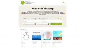 Make a Book Stop