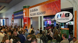 NAB2004: An Overview