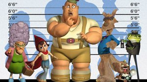 'Hoodwinked': Anatomy of an Independent Animated Feature