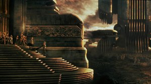 The Chronicles of 800 Effects in 'Riddick'