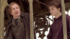 The Real Magic of 'Harry Potter and the Prisoner of Azkaban'