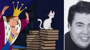 Japan's New Answer Studio Builds on Animation's Past and Future