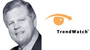 A TrendWatch Perspective on the U.S. 3D Market