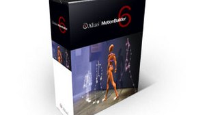 MotionBuilder 6 Review: A Creature of Character
