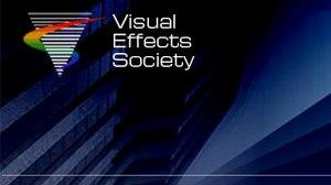 VES Offers Big VFX Reveal