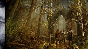 'The Brothers Grimm': A Gilliam Fairy Tale