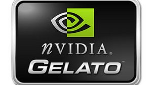 Gelato 2.0 Review: Harnessing the GPU
