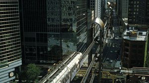 Shine On: Global Illumination and 3D Environments