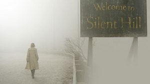 'Silent Hill': Nothing Quiet About These Horrifying VFX