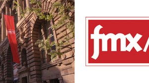 fmx/06: Cross-Pollination and a Growing U.S. Presence