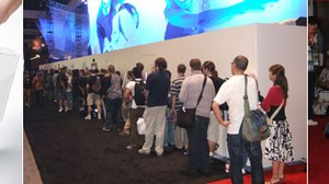 E3 2006: Can Wii See The Future of Games?