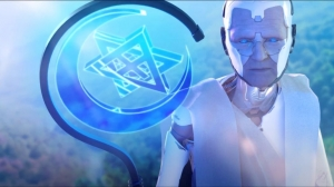 'The Last Prophecy' Sci-Fi Short Examines AI as the Savior of Humanity