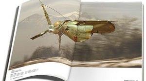 Book Reviews: 'Exposé 4' and 'd'artiste: Concept Art'