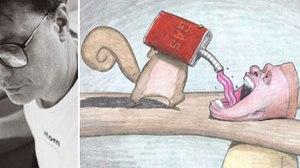 The Renaissance Age of Animated Shorts