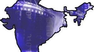 The Digital Bollywood Initiative: NVIDIA Goes to India