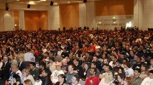 WonderCon 2007: Bay Area Goes Geeky