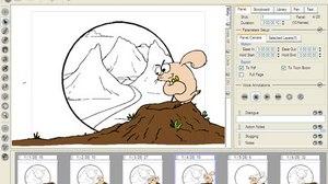 Toonboom's Storyboard Pro: Best Storyboard Program Ever?