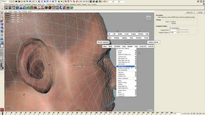 Maya 2008 Review: Workflow is Key