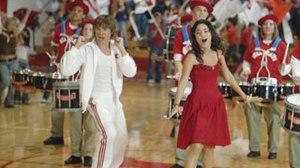 Tween Power: How 'High School Musical' Has Affected Animation