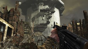 Can Videogames Be Made Truly Cinematic?