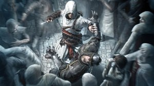 'Assassin's Creed': Redefining the Action Game