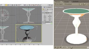 'Poser 7 Revealed': Use Poser with 3D Packages