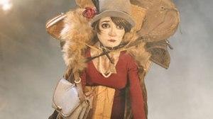 Sundance Film Festival: Spotlight on Animation