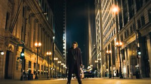 'The Dark Knight': Grounding Batman -- Part 1