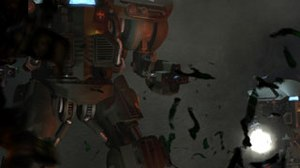 'Starship Troopers 3: Marauder': The CG Bugs Are Back in Town