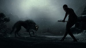 Grant Freckelton Talks 'Guardians of Ga'Hoole'