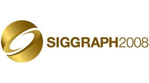 SIGGRAPH '08: What the Tech Papers Reveal About the State of CGI