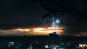 'Babylon A.D.': New Solutions for a Post Apocalyptic Journey