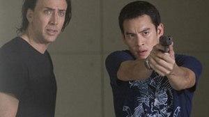 'Bangkok Dangerous': Visualizing the VFX Hits