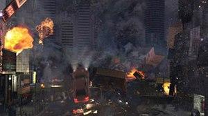 'Heroes' Season Three: More Villains, More VFX