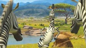 'Madagascar: Escape 2 Africa' -- What Next?