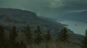 'Twilight': A New Take on Vampire VFX