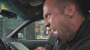 Pumping up the Wattage with 'Crank: High Voltage'