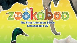 BRB Presents First Stereoscopic Animated TV Series